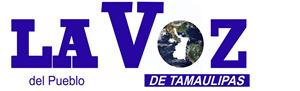 Periódico La Voz del Pueblo de Tamaulipas